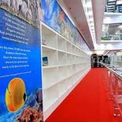 Perpustakaan Raja Tun Uda