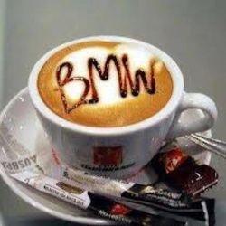 Imamo i kafic u sklopu servisa.