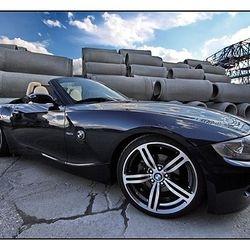 Imamo izbor dijelova za sve BMW modele
