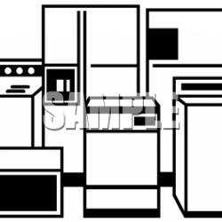 We have appliances! 30 day warranty!