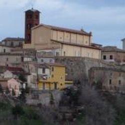 Alanno, Pescara