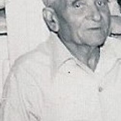 Frank Butchelli