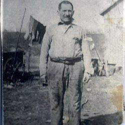 Luigi Buccelli
