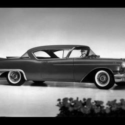 National Cadillac Club of Australia SA Region Inc, sub ...