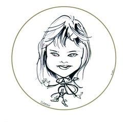 Art Lesson info: Emai:danielnie@aol.com