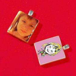 Lear more about pendants: www.DanielNie.com
