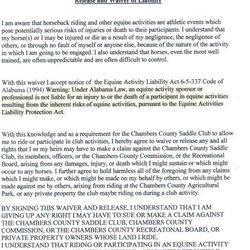 Membership form page 2