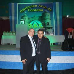 CHANGO FUNES Y CHANGO RODRIGUEZ (H)