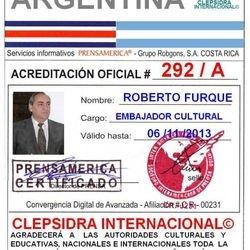 RECONOCIMIENTO DE CLEPSIDRA CHILE