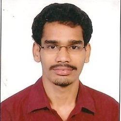 BONAM SRINIVASA REDDY (B.Pharm 2007-11 & M.Pharm 2011-13 - Pharmacology) JRF, IICT, Hyderabad