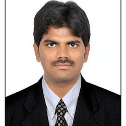 G.Omkar (M.Pharm 2011-13 - Industrial Pharmacy) Project C-ordinator, Pharma Zone, Hyderabad