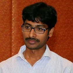 K.Kishore Babu (B.Pharm 2006-2010) Excecutive, DRA, Pfizer, Chennai