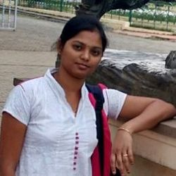 Maruri Hema (M.Pharm 2011-13- Pharmaceutics) Drug Safety Scientist Aggregate Reporting, Bioclinica, Mysore