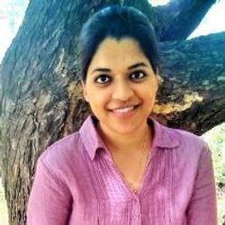 M.Siva Jyothi (B.Pharm 2008-12 & M.Pharm 2012-14 - Regulatory affairs) Trainee Excecutive at Hospira Health Care Pvt Ltd, Chennai