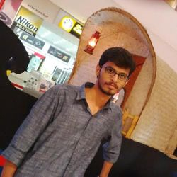 V.Arun Teja (M.Pharm 2012-14) Pharmacology. Drug Safety Associate, Quintiles, Bangalore