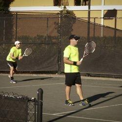 2012 Citrus Classic