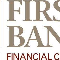 First Bank Financial Center