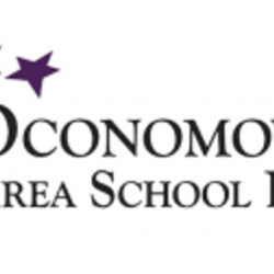Oconomowoc Area School District