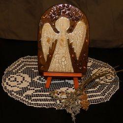 angel no 8