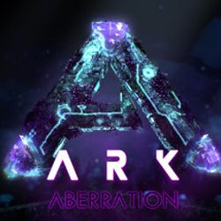 Join our Ark Aberration-Ragnarok map cluster server hosted by CRR Member Felloon!