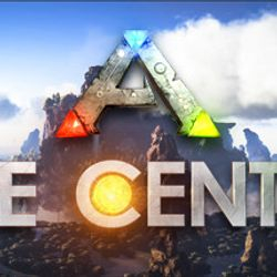 Do you like Ark? Join our Felloon & Promo Hosted CRR Extinction Core Cluster!
