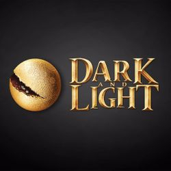 DarkDo you like playing Dark and Light!? Join our Promo Hosted CRR server!