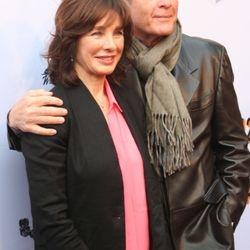 FILManthropy Awards-Annette Benning