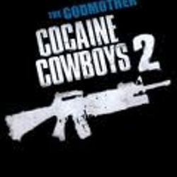 The 2nd part of Cocaine Cowboys with a California connection.