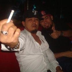 dj coki and dkt