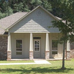 Bill dobbins homes for Dobbins homes floor plans