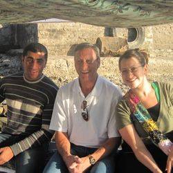 Alan Family 2010