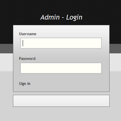 Travelling Agency in ASP.Net