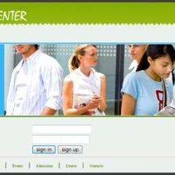 Online Examination in .Net