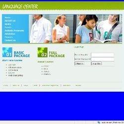 Online Examination in ASP.Net