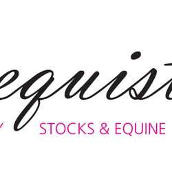 Equistyle Quality Stocks