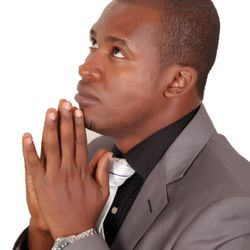OH LORD, HEAL THE BROKEN HEARTED...LIFT UP THE DESPISED...HELP THE WEAK...THE PASSION OF EVANGELIST CHARLES AWUZIE