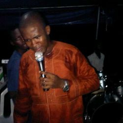 CALLED TO HEAL HEARTS, HOMES AND NATIONS...HEALING IS A FREQUENT OCCURRENCE IN THE MINISTRY O EVANGELIST CHARLES AWUZIE