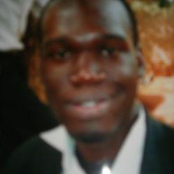 Kivumbi Earnest Benjamin ESM Marketing Manager