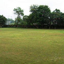EPS Kuchaman City Sports Ground