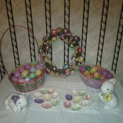 2014-Easter gifts