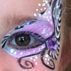 Artistic Eye Designs