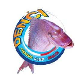 Denci Fishing Club