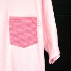Pink Pink Dots 1 Lg
