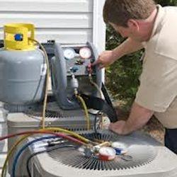 Plumbing Install and Repair