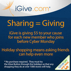 HELP SUPPORT FREE BUY SHOPPING
