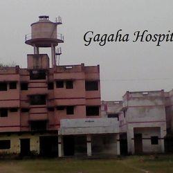 Gagaha Hospital