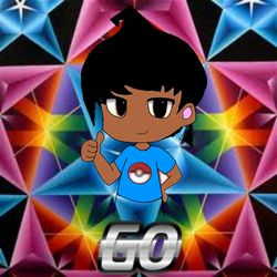 GO Show Image