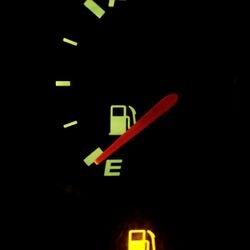 fuel delivery service,diesel service,medium duty,heavy duty