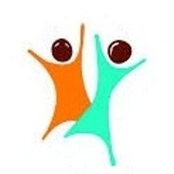Bizoha Logo