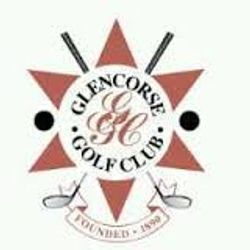 Glencorse Golf Club & Range